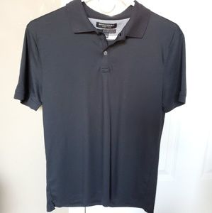 Banana Republic Polo Shirts